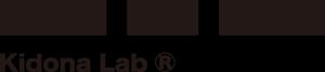 kidona lab